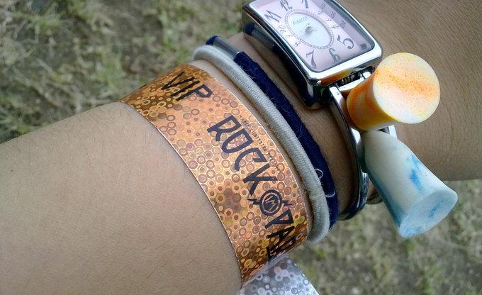 RiP 2012 - Pause