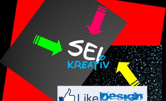 I LIKE Design