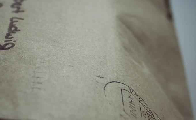 bild_3.jpg