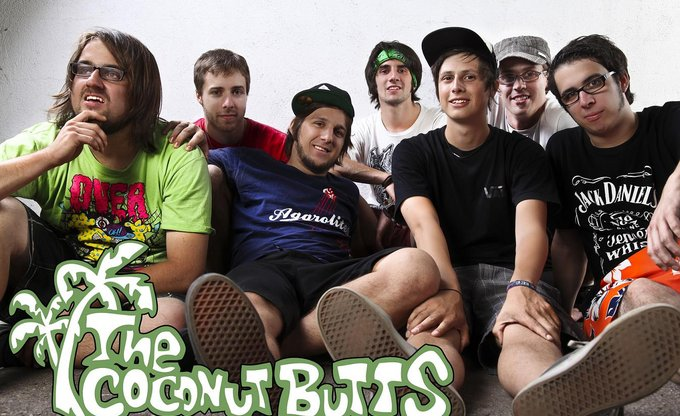 coconut_butts.jpg