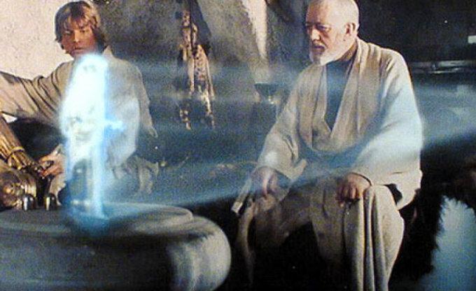 star-wars-hologram.jpg
