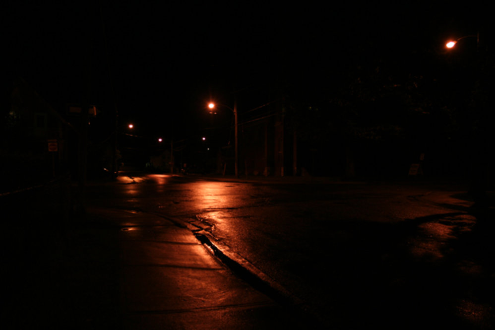 nachtstrasse.jpg