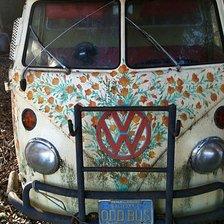 das will happy-hippy haben
