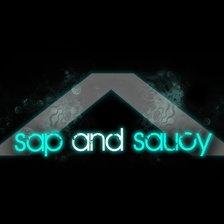 Das will SapandSaucy loswerden