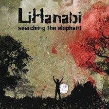 Das will LiHanabi loswerden