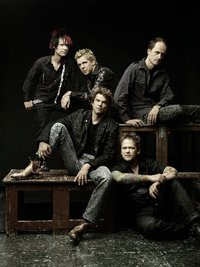 die toten hosen in der vetretungsstunde gott 39 s not dead. Black Bedroom Furniture Sets. Home Design Ideas
